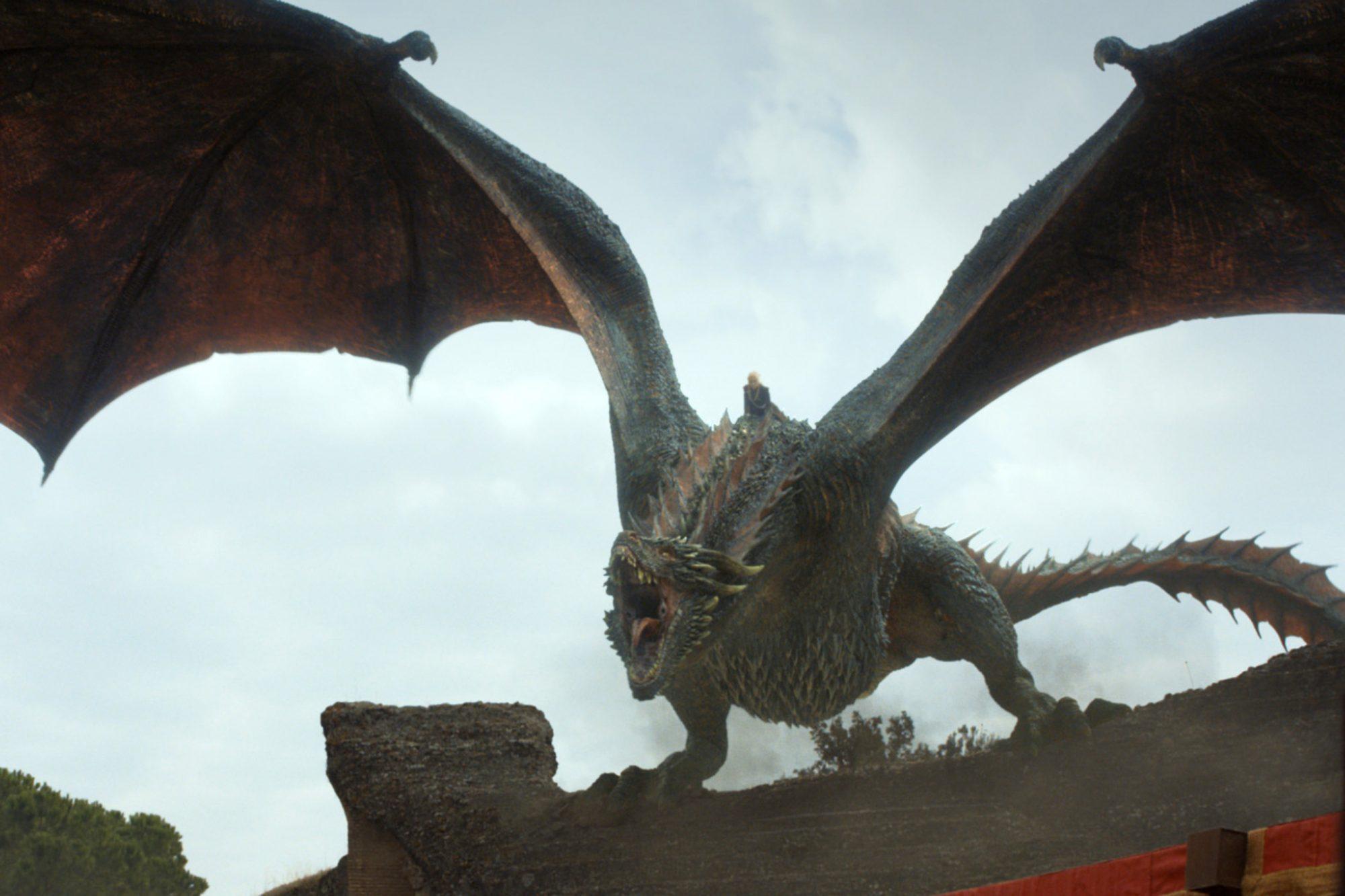 Courtesy-of-HBO-(Photo-1)