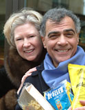 201003-ip-george-germon-and-johanne-killeen.jpg