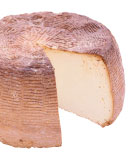 images-sys-fw200304_039cheese.jpg