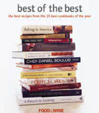 Bookmark | Best of the Best