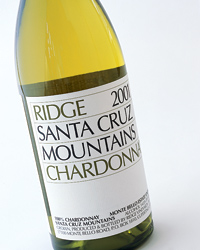 images-sys-200311-a-turkey-soup-chardonnay.jpg