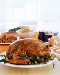 images-sys-200311-r-chile-roasted-turkey.jpg
