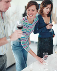 images-sys-fw200504_winetasting.jpg