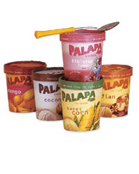 images-sys-fw200505_icecreams.jpg