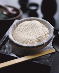 images-sys-fw200509_tofu.jpg