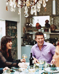 images-sys-fw200509_tylerflorence.jpg