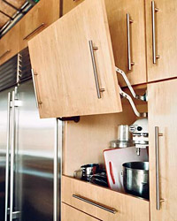 images-sys-fw200611_kitchens.jpg