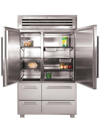 Ultimate Refrigerator Ing Guide