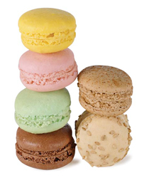 images-sys-fw200703_a_macaroons.jpg