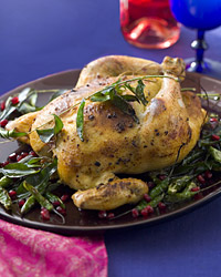 images-sys-fw200705_chicken.jpg
