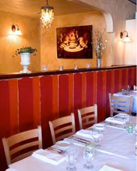 images-sys-200907-a-best-restaurants-chez-pascal.jpg