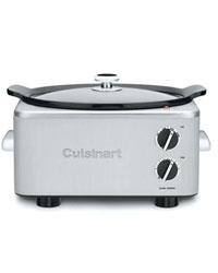 images-sys-fw200711_a_SlowCooker.jpg