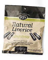 images-sys-fw200801_a_licorice.jpg