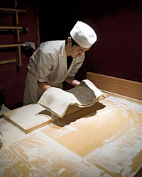 images-sys-tokyo-soba-200802-a.jpg