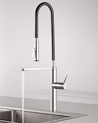 images-sys-200803-a-kwc-spray-sink.jpg