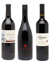 images-sys-200803-a-tempranillo.jpg