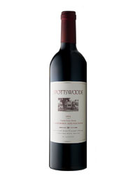 30 Classic, New & Value Cabernets