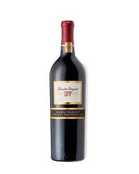Great Cabernets Under $15