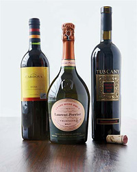 images-sys-200804-a-kosher-wines.jpg
