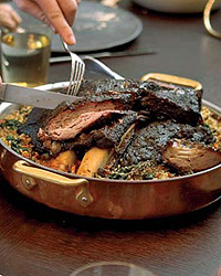 images-sys-200804-a-passover-ribs.jpg