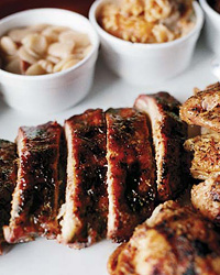 images-sys-200804-a-ribs-coopers.jpg