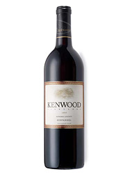 Best American Wines $15 & Under: Zinfandel