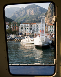 images-sys-200805-a-cruise-amalfi.jpg