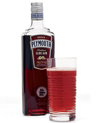 images-sys-200805-a-sloe-gin.jpg