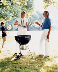 images-sys-200806-a-easy-grilling.jpg