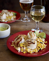 images-sys-200806-a-grilled-scallops.jpg