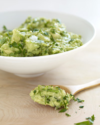 images-sys-200806-a-guacamole.jpg