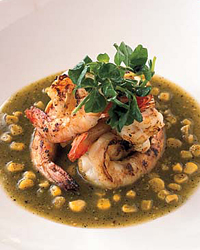 images-sys-200807-a-rick-bayless-shrimp-tomatillo-salsa.jpg