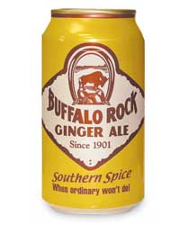 images-sys-200808-a-ginger-ale.jpg