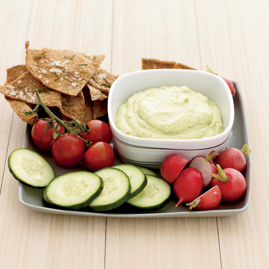 7 Avocado-Packed Super Bowl Snacks