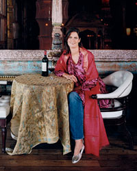 images-sys-200809-a-chianti-in-china.jpg