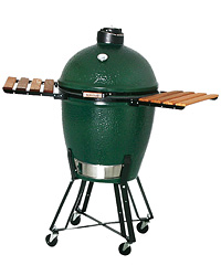images-sys-200809-a-green-egg-smoker.jpg