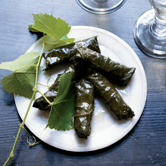 HD-200810-r-stuffed-grape-leaves.jpg