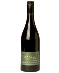 images-sys-200810-a-a-z-2006-pinot-noir.jpg