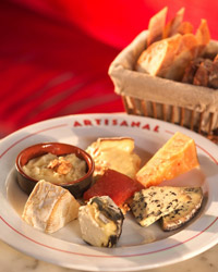 images-sys-200810-a-artisanal-cheese-plate.jpg