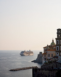 images-sys-200810-a-best-cruises.jpg