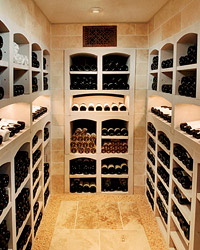 images-sys-200810-a-dalst-stone-cellar.jpg