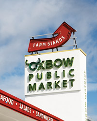 images-sys-200810-a-oxbow-public-market.jpg