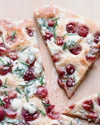 images-sys-200810-r-rosemary-flatbread.jpg