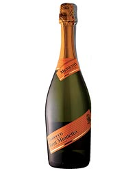 Pick Affordable Sparkling Wines