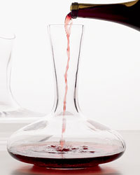 images-sys-200811-a-american-red-wine.jpg