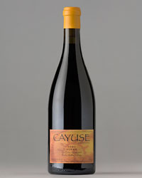images-sys-200811-a-cayuse-cailloux-viney.jpg