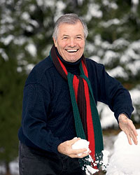 images-sys-200812-a-jacques-pepin.jpg