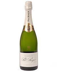 10 Top Affordable Champagnes