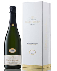 images-sys-200812-a-prestige-champagne.jpg