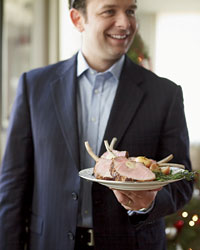 images-sys-200812-a-star-chef-christmas.jpg